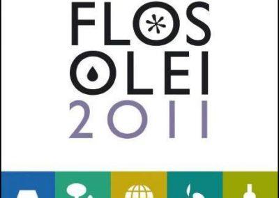 flos-olei-2011