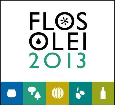 flosolei_2013_cover
