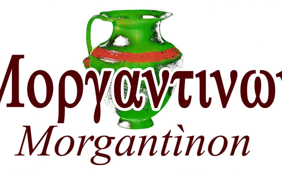 Sicilia, al Morgantìnon 2020 brilla l'olio di Bronte e Ragalna: vincitore è l'Agrestis di Buccheri