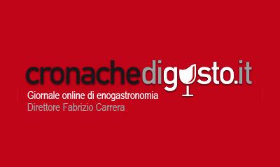 """Romano, vincitore al Sol d'Oro 2014: """"In Oriente e all'estero, siamo più apprezzati che in Italia e in Sicilia"""""""