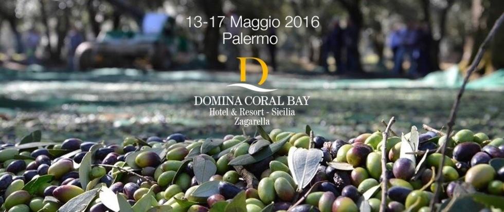 Domina IOOC, la Sicilia dell'olio primeggia